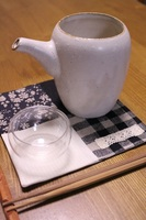 IMG_3822冷酒2.jpg